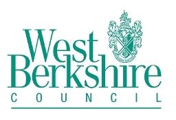 Logo of West Berkshire Council