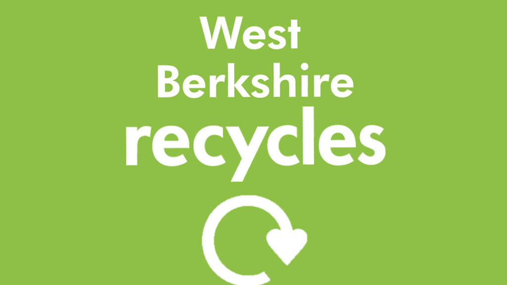 Rubbish & Recycling Collections Image